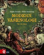 Modern Väsenologi