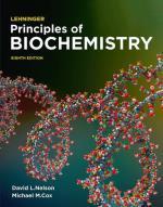 Lehninger Principles Of Biochemistry- International Edition