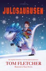 Julosaurusen [nyutgåva]
