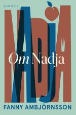 Om Nadja - En Systers Berättelse