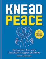 Migrationsprocessen - En Hjälpreda För Offentliga Biträden Och Andra Yrkesverksamma Jurister På Utlänningsrättens Område
