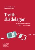 Trafikskadelagen - Ersättning Vid Trafikskada
