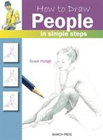 Kompletteringar Till Den Nya Säkerhetsskyddslagen. Sou 2018-82 - Betänkande Från Utredningen Om Vissa Säkerhetsskyddsfrågor (ju 2017-08)