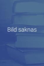 Nytt Juridiskt Arkiv Avd. 1, Rättsfall Från Högsta Domstolen 2018