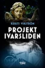 Styrning Av Arbetet Med Att Motverka Felaktiga Utbetalningar Från Välfärdssystemen. En Kartläggning. - Rapport 3 Från Delegationen För Korrekta Utbetalningar Från Välfärdssystemen (fi 2016-07)