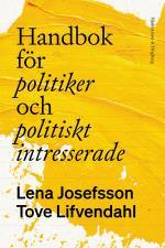Barns Och Ungas Läsning - Ett Ansvar För Hela Samhället. Sou 2018-57 - Betä
