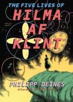 Operation Digitalisering - En Eso-rapport Om Hälso- Och Sjukvården