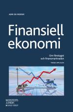 Finansiell Ekonomi - Om Företaget Och Finansmarknaden