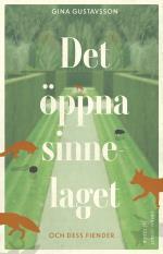 Kompletteringar Till Nya Eu-regler Om Aktieägares Rättigheter. Ds 2019-12