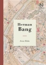 Bokslut Och Deklaration A-ö - Sambandet Mellan Redovisning Och Beskattning