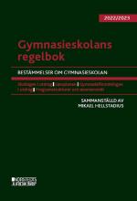 Brottsbalken - En Kommentar. Del 2, (13-24 Kap.) - Brotten Mot Allmänheten Och Staten M.m.