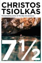 Detaljplanekravet Sou 2017-64 - Deltänkande Från Översiktsplaneutredningen