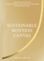 Tretolv - Skatt På Kvalificerade Andelar
