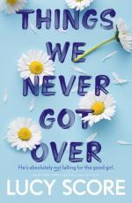 Takeover-reglerna - En Kommentar Till Lagen Om Offentliga Uppköpserbjudanden På Aktiemarknaden Och Börsernas Takeover-regler