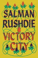 Män Och Jämställdhet - Betänkande Från Utredningen Om Män Och Jämställdhet. Sou 2014-6
