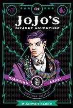 En Ny Säkerhetsskyddslag. Sou 2015-25. - Betänkande Från Utredningen Om Säkerhetsskyddslagen