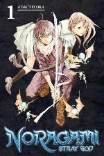 Översyn Av Lagen Om Skiljeförfarande. Sou 2015-37 - Betänkande Från Skiljedomsförfarandeutredningen