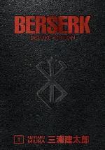 Myndighetsdatalag. Sou 2015-39 - Slutbetänkande Från Informationshanteringsutredningen