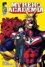 Eu Och Kommunernas Bostadspolitik. Sou 2015-58. - Betänkande Från Kommittén Eu Och Kommunernas Bostadspolitik