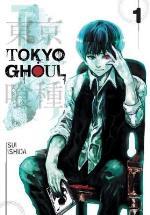 Om Sverige I Framtiden - En Antologi Om Digitaliseringens Möjligheter. Sou 2015-65 - Delbetänkande Från Digitaliseringskommissionen