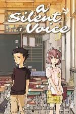 Barns Och Ungas Rätt Vid Tvångsvård. Sou 2015-71. Förslag Till Ny Lvu. - Slutbetänkande Från Utredningen Om Tvångsvård För Barn Och Unga