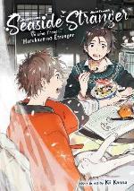 Ytterligare Anpassning Av Svensk Rätt Till Dublinförordningen. Ds 2016-34