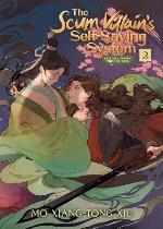 En Inkluderande Kulturskola På Egen Grund. Sou 2016-69. - Betänkande Från Kulturutredningen