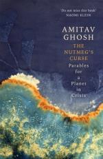 Kunskapsbaserad Och Jämlik Vård. Sou 2017-48 Förutsättningar För En Lärande Hälso- Och Sjukvård - Betänkande Från Kunskapsstödsutredningen