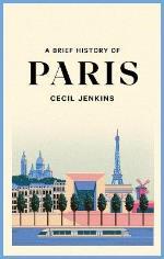 Regionalt Utvecklingsansvar I Stockholms, Kalmar Och Blekinge Län. Ds 2017-