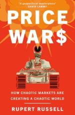 Ändringar I Bestämmelser Om Val Till Sametinget. Ds 2017-34