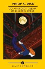 Bostäder På Statens Mark - En Möjlighet? Sou 2017-71 - Delbetänkande Från Utredningen Om Bostadsbyggande På Statens Fastigheter