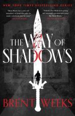 Hyresmarknad Utan Svarthandel Och Otillåten Andrahandsuthyrning. Sou 2017-86 - Betänkande Från Utredningen Om Åtgärder Mot Handel Med Hyreskontrakt