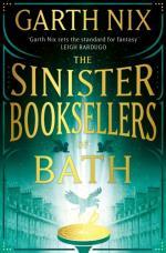 Eu-s Dataskyddsreform - Anpassningar Av Vissa Författningar Om Allmän Ordning Och Säkerhet. Ds 2017-58