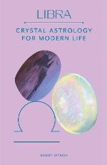 Transpersoner I Sverige. Sou 2017-92. Förslag För Stärkt Ställning Och Bättre Levnadsvillkor - Betänkande Från Utredningen Stärkt Ställning Och Bättre Levnadsvillkor För Transpersoner