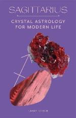 Beslag Och Husrannsakan. Sou 2017-100. Ett Regelverk För Dagens Behov - Betänkande Från Beslagsutredningen