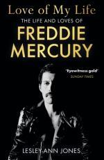 Kunskapsläget På Kärnavfallsområdet 2018. Sou 2018-8. Beslut Under Osäkerhet. - Rapport Från Kärnavfallsrådet