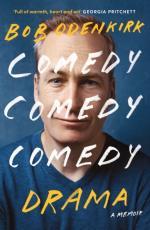 Uppbörd Av Böter Efter Eu-s Dataskyddsreform. Ds 2018-3