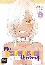 Ju Förr Desto Bättre - Vägar Till En Förebyggande Socialtjänst. Sou 2018-32 - Delbetänkande Från Utredningen Framtidens Socialtjänst