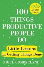 Vissa Fredspliktsfrågor. Sou 2018-40 - Betänkande Från Stridsåtgärdsutredningen (a 2017-3)