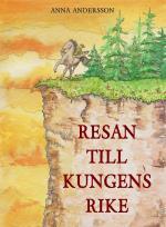 Särskilda Persontransporter - Moderniserad Lagstiftning För Ökad Samordning. Sou 2018-58 - Betänkande Från Utredningen Om Samordning Av Särskilda Persontransporter (n 2016-03)