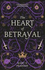 Tillståndsprövning Av Vapendelar M.m. Ds 2018-30
