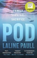 Utökade Möjligheter Att Avansluta Tandvårdsgivare Som Misskött Sig Från Det Statliga Tandvårdsstödet. Ds 2018-36