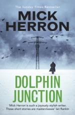 Data I Egna Händer - En Eso-rapport Om Personliga Hälsokonton