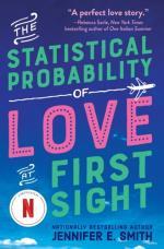 Skogsbränderna Sommaren 2018. Sou 2019-7 - Betänkande Från 2018 Års Skogsbrandsutredning (ju 2018-07)