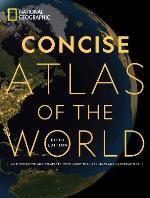Ett Säkert Statligt Id-kort - Med E-legitimation. Sou 2019-14 - Betänkande Från 2017 Års Id-kortsutredning (ju 2017-12)