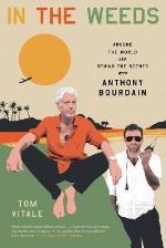 Bebyggelse- Och Transportplanering För Hållbar Stadsutveckling. Sou 2019-17