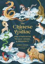Stärkt Integritet I Idrottens Antidopningsarbete. Sou 2019-24 - Betänkande Från Utredningen Om Antidopning Och Dataskydd (s 2018-07)