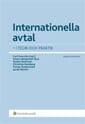 Internationella Avtal - I Teori Och Praktik