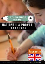 Diskrimineringslagen  - En Kommentar