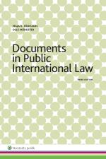 Documents In Public International Law